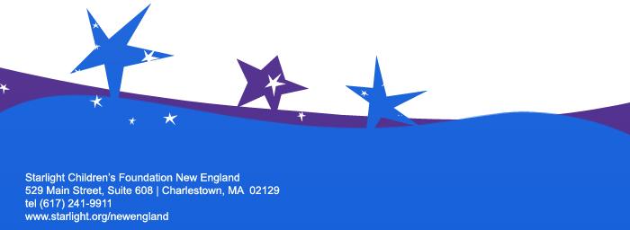 Banner_StarlightNewEngland_Version2Footer.jpg