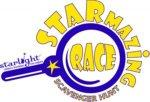 SLSB_NE_Starmazingrace_logo.jpg