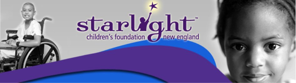 Banner_StarlightNewEngland_Version2Header.jpg