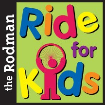 Ride Logo Color1.jpg